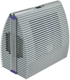 Luftbefeuchter B 300 mit Verdunstfilter