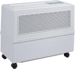 Luftbefeuchter B 500 für professionelle Ansprüche