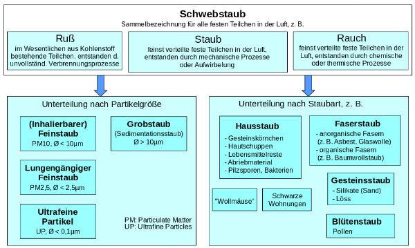 @wikipedia – Wissen aus der deutschsprachigen Wikipedia / Antonsusi