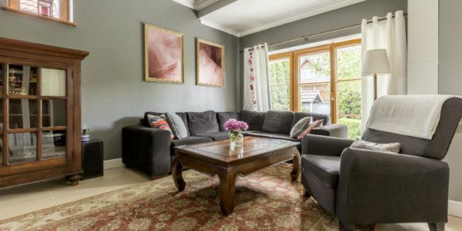 klimatechnik f r antiquit ten brune magazin. Black Bedroom Furniture Sets. Home Design Ideas