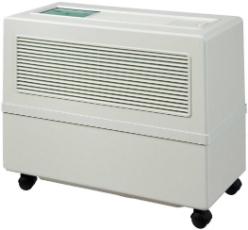 Luftbefeuchter BRUNE B 500 Professional Museum