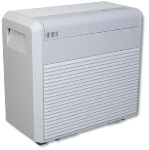 Luftreiniger Defensor PH28 für eine optimale Luftbefeuchtung