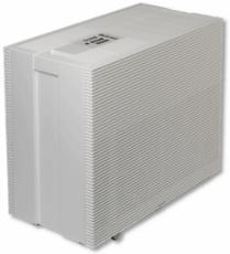 Leitungsstarker Luftreiniger Defensor PH15 inklusive Sommer-Filterset