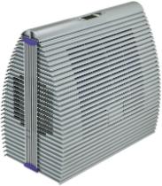 Luftbefeuchter B 300 Luft- und Wasserentkeimung mittels UV-C Strahlen
