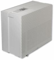 Luftreiniger Defensor PH15 für Sommer und Winter