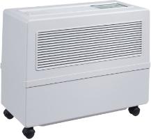 Mobiler Luftbefeuchter B 500 Professional