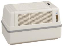 Preisgünstiger Luftbefeuchter B 120