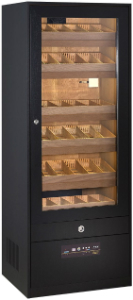 humidor-klima-multifunktionaler-klimaschrank-1200-zigarren