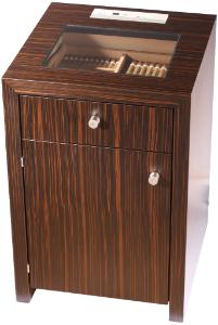 humidor-prestige-1-700-zigarren