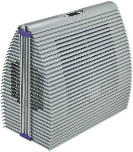 luftbefeuchter-b-300-auch-als-luftreiniger-geeignet