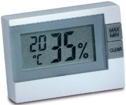 feuchtigkeitswerte-mit-einem-hygrometer-kontrollieren