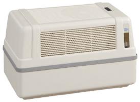 luftbefeuchter-b-120-wohnraeume
