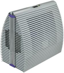 luftbefeuchter-b-300-arbeitet-nach-dem-verdunstungsprinzip