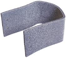 schaumstoff-filter-b-500
