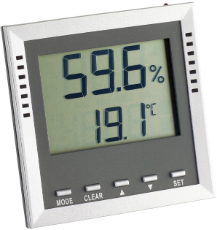 thermo-hygrometer-9026-digital