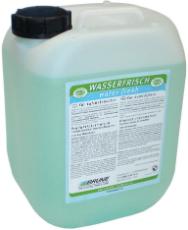 wasserfrisch-5-liter-kanister
