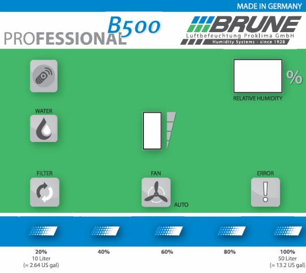 bedienung-luftbefeuchter-b-500-professional