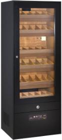 humidor-klimaschrank-multifunktional-fuer-bis-zu-1200-zigarren