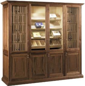 humidorschrank-20-schliessfaecher-fuer-4200-zigarren-oder-220-boxen