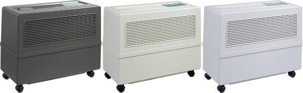 luftbefeuchter-b-500-professional-anthrazit-grau-weiss