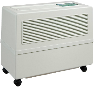 luftbefeuchter-b500-professional-starker-partner