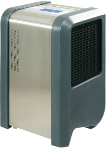 luftentfeuchter-dehumid-hp-50-von-brune-fuer-garage-und-keller-funkhygrostat