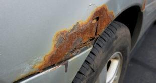 luftentfeuchter-gegen-korrosion