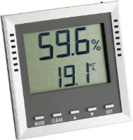 luftfeuchtigkeit-zwischen-40-und-60-prozent-ist-ideal