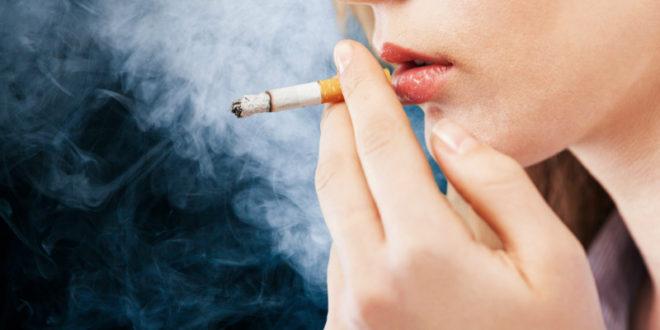 luftreiniger-mit-ozon-gegen-zigarettenrauch-ungeeignet