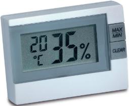 thermo-hygrometer-9025-kompakt