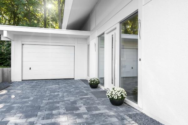 luftentfeuchter gegen korrosion brune magazin. Black Bedroom Furniture Sets. Home Design Ideas