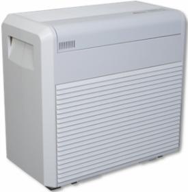 Luftreiniger Defensor PH28 für Winter und Sommer