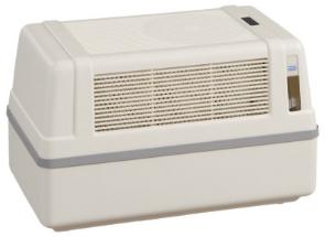 Luftbefeuchter B 120 geeignet für Humidore bis maximal 6 Kubikmeter