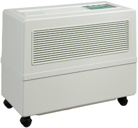 Luftbefeuchter B 500 Professional geeignet für Humidore bis maximal 50 Kubikmeter