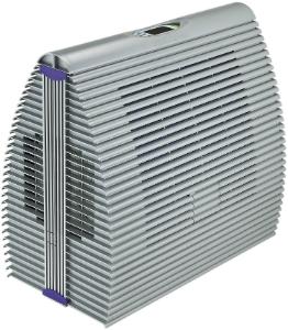 Luftbefeuchter B 300 fuer mehr Feuchtigkeit im Raum