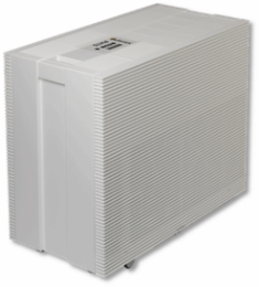 Luftreiniger Defensor PH15 intelligente Klimatechnik