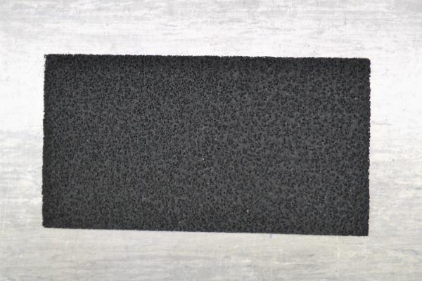 Aktivkohle-Verdunstermatte Z57 fuer Luftreiniger PH15 und PH28 im Sommer