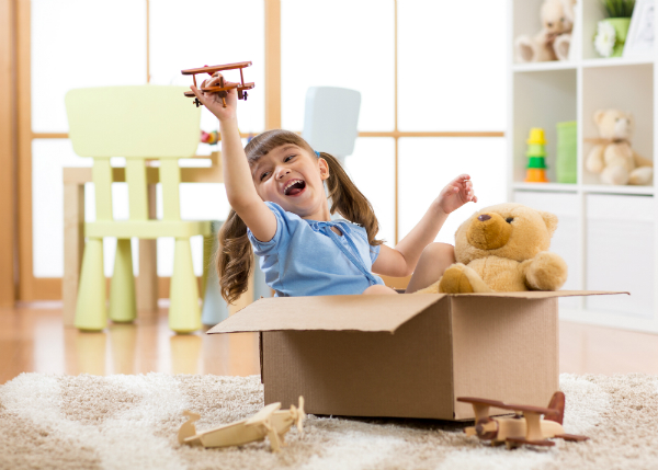 luftbefeuchter im kinderzimmer brune magazin. Black Bedroom Furniture Sets. Home Design Ideas