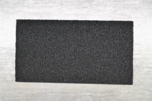 Sommer-Aktivkohle-Verdunstermatte Z57 fuer Luftreiniger PH15 und PH28