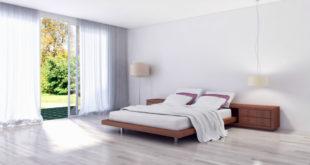 luftbefeuchter luftentfeuchter magazin von brune. Black Bedroom Furniture Sets. Home Design Ideas