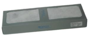 PROSorb Kassetten, groß