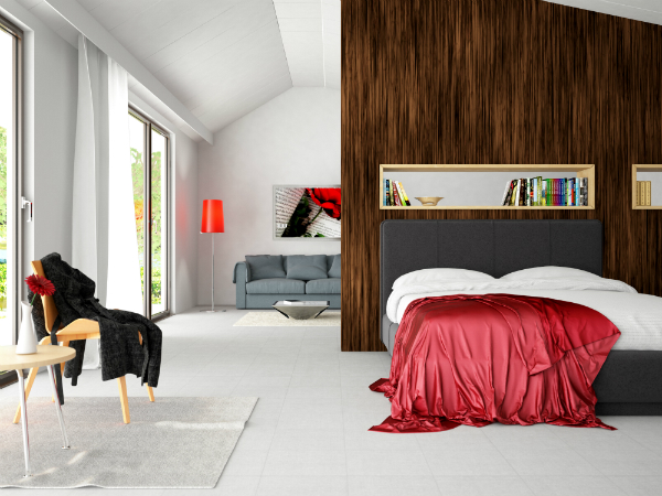 optimale raumtemperatur brune magazin. Black Bedroom Furniture Sets. Home Design Ideas