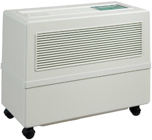 Befeuchter B 500 Professional