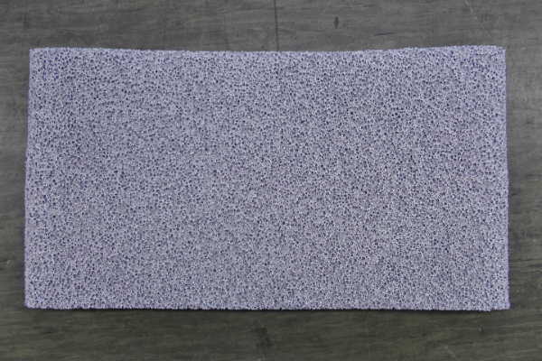 Z87 Verdunstermatte PH15 / PH28 (Winter)