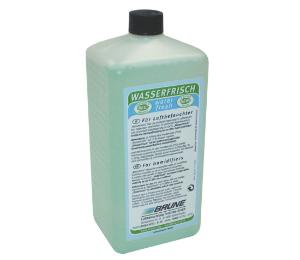 Wasserfrisch 1 Liter