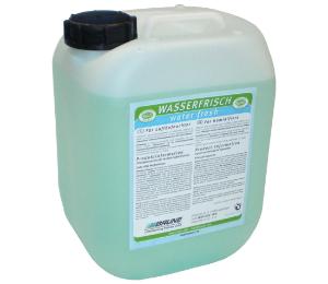 Wasserfrisch 5 Liter
