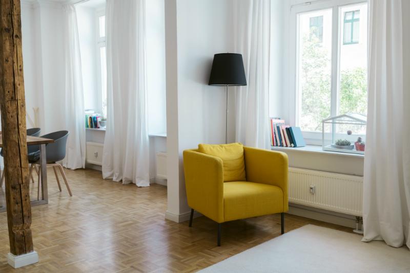 zu niedrige luftfeuchtigkeit in r umen brune magazin. Black Bedroom Furniture Sets. Home Design Ideas