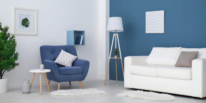 raumklima brune magazin. Black Bedroom Furniture Sets. Home Design Ideas