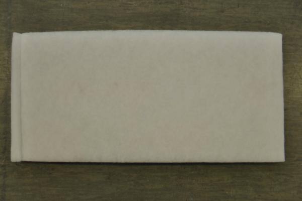 Z88 Grobstaubfilter PH15 (Winter) (inkl. 1 x Grobfilter)