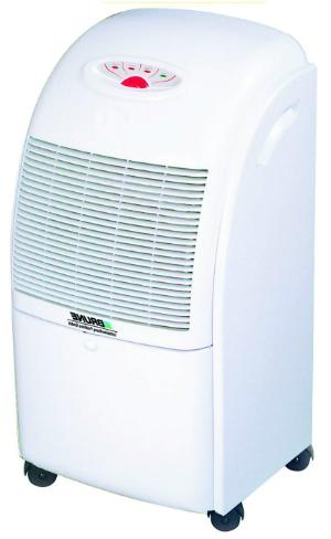 Luftentfeuchter Dehumid 9H